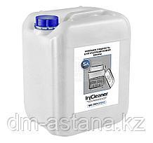 Моющая жидкость для ультразвуковой ванны InjCleaner 5л ОДА Сервис ODA-26503