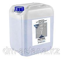 Жидкость для тестирования форсунок InjTest 5л ОДА Сервис ODA-26502