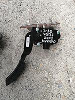 Педаль газа электронная Nissan Murano Z 50.