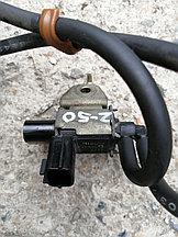 Электромагнитный клапан Nissan Murano Z 50.