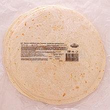 Лепешка Тортилья 10 дюймов (25 см), Лаваш