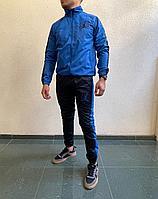 Мужские спортивные костюмы (спортивка) Air Jordan (1250)