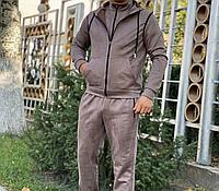 Мужские спортивные костюмы (спортивка) 3в1 (1208)
