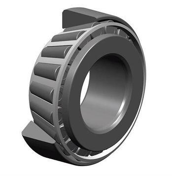 Подшипник SNR 30202A конический роликоподшипник, сепаратор из листовой стали
