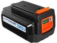 Аккумулятор B&D BL1336
