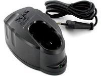 Аккумулятор Bosch 2607225184