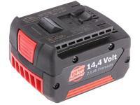 Аккумулятор Bosch 2607336078 2.6 Ач
