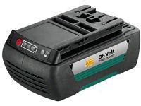 Аккумулятор Bosch F016800301 2.6 Ач