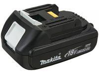 Аккумулятор Makita 195445-6