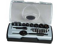 Набор инструментов STANLEY 1-94-605 25 предметов