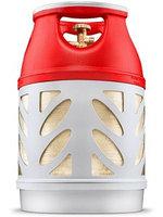 Газовый баллон Hexagon Ragasco LPG 18.2 л, фото 1