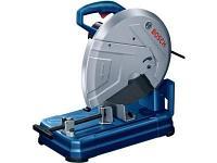 Дисковая пила Bosch GCO 14-24 J 0601B37200