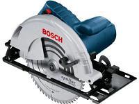 Дисковая пила Bosch GKS 235 Turbo 06015A2001