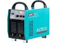Сварочный аппарат ALTECO ARC-500С, фото 1