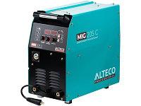Сварочный аппарат ALTECO MIG-205C, фото 1