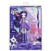 Кукла с аксессуарами в ассортименте