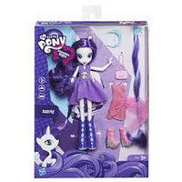Кукла с аксессуарами в ассортименте, фото 1