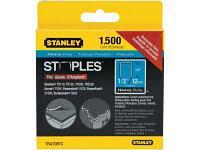 Набор инструментов STANLEY 1-TRA708TCS 1000 предметов