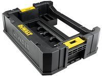 Ящик для инструментов DeWALT DT70716 черный, фото 1