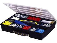 Ящик для инструментов STANLEY 160 1-92-761