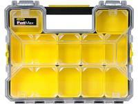 Ящик для инструментов STANLEY 1-97-519 Yellow, фото 1