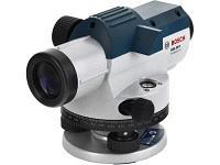 Оптический нивелир Bosch GOL 20 D Professional 0601068400