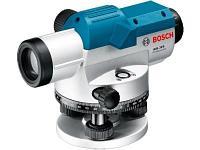 Оптический нивелир Bosch GOL 32 D Professional 0601068500