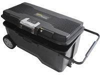 Ящик для инструментов STANLEY 1-97-488 Grey