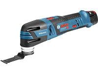 Многофункциональный инструмент Bosch GOP 12V-28 06018B5001