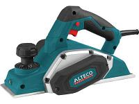 Электрорубанок Alteco PL 650