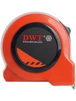 Рулетка DWT DHMT-B0519 5 м
