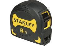 Рулетка STANLEY Grip Tape STHT0-33566 8 м, фото 1