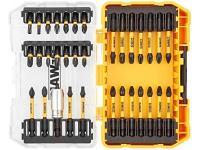 Набор инструментов DeWALT DT70746 34 предмета