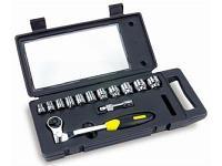 Набор инструментов STANLEY 1-87-931 13 предметов, фото 1