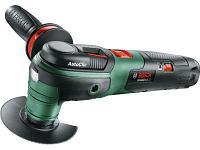 Многофункциональный инструмент Bosch UniversalMulti 12 0603103021