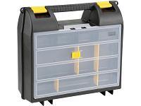 Ящик для инструментов STANLEY 1-92-734 Black