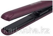Щипцы PHS 2590KT для моделирования, Megapolis Collection (POLARIS),фиолетовый