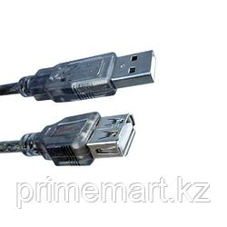 Удлинитель AM-AF Monster Cable 3 м. 5 в.