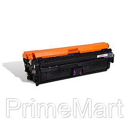 Картридж Europrint EPC-743A