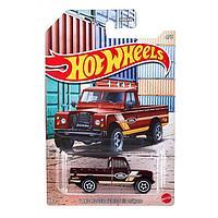 GRP26 Hot Wheels.Пикап Datsun 620