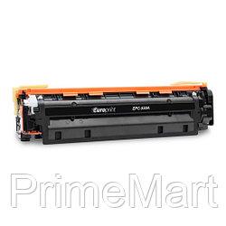 Картридж Europrint EPC-530A (CC530A)