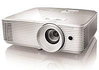 Проектор Optoma HD29HLV