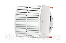 Тепловентилятор Techno TVn-243.450