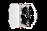 Тепловентилятор Techno TVn-243.500, фото 2