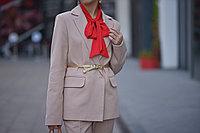 Женский пиджак 46
