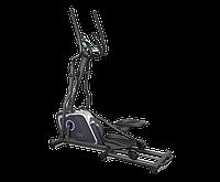 APPLEGATE X32 A Эллиптический тренажер. Предзаказ