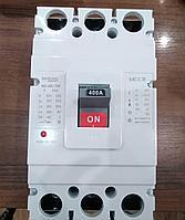 Автоматический выключатель 400А