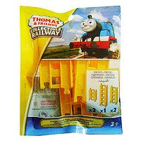 Дополнительные пути к железной дороге из серии Томас и друзья CDP67
