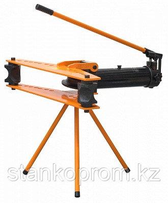 Трубогиб гидравлический STALEX MHPB-4J