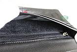 Lison Kaoberg лонгер портмоне из натуральной кожи, фото 7
